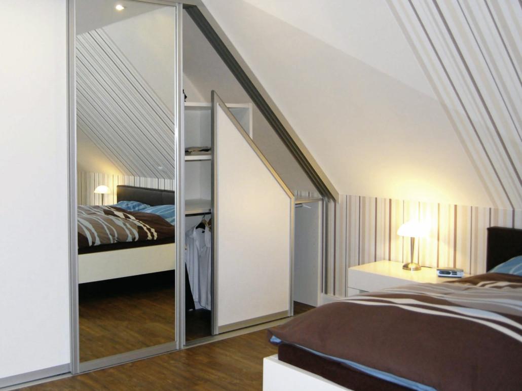 gleitt ren bernhard. Black Bedroom Furniture Sets. Home Design Ideas