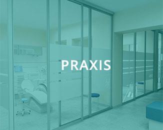 link_praxis